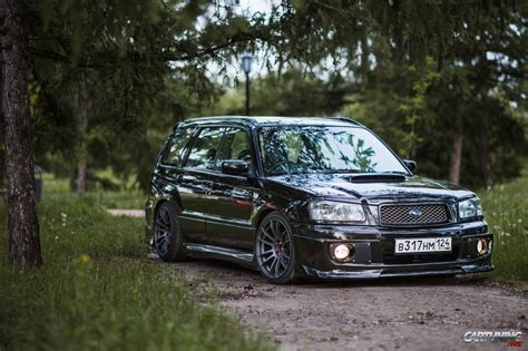 stanced subaru forester stanced subaru forester