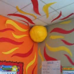 summer theme decorations summer classroom decorating ideas piccry picture