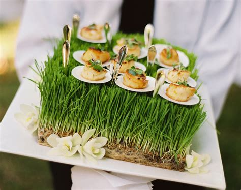 Wedding Food by Amazing Catering Designs For Weddings Wedding Catering