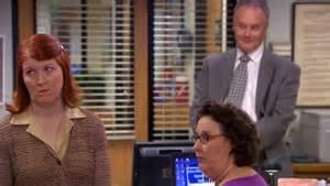 The Office Season 4 Episode 3 recap of quot the office us quot season 4 recap guide