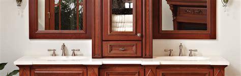bathroom vanities greensboro nc re bath of the triad bathroom vanities re bath of the triad