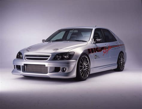 toyota altezza wallpaper pin toyota altezza drift tuning rds formula wallpaper