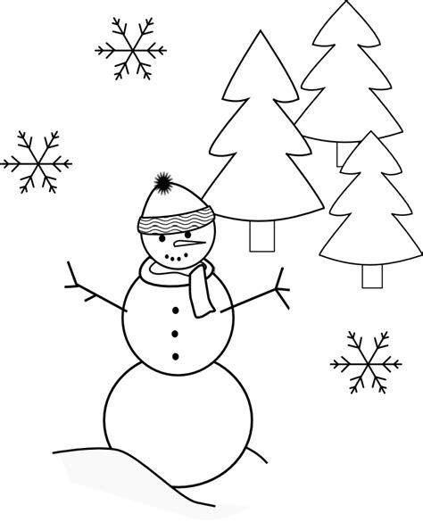 design your own coloring pages you can now create your own coloring pages from images
