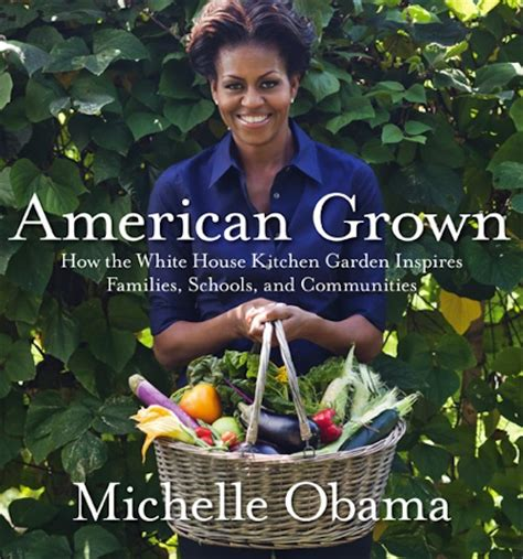 eat from your yard cookbook from paradise books obama cookbook american grown to be released
