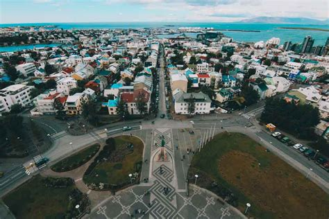 5 Things And Cheap by 5 Cheap And Free Things To Do In Reykjavik Cheapflights