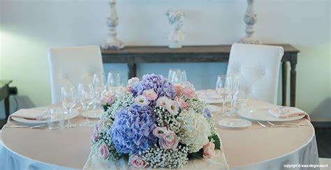 centro tavola matrimoni centro tavola per matrimonio con bottiglie per il