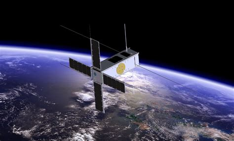 in space space in images 2015 01 picasso cubesat