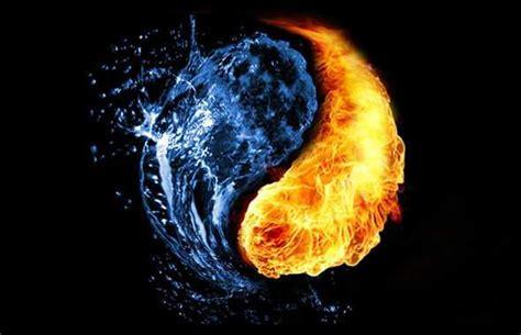 yin yang alimentazione alimentazione la cura delle malattie kungfulife