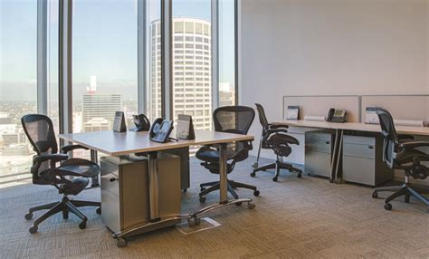 Office Sweet Ergonomic Office Chair Information Guide