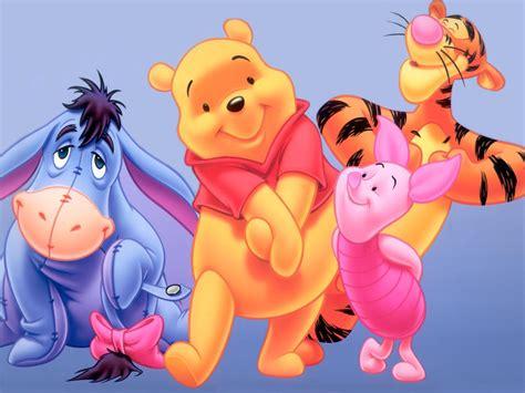 winnie the pooh wallpaper free winnie the pooh wallpaper