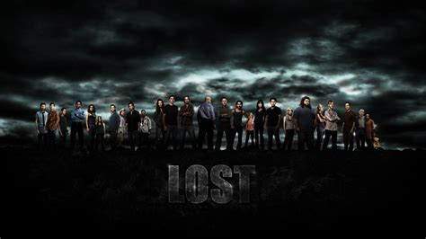 lost wallpapers wallpapers high quality free