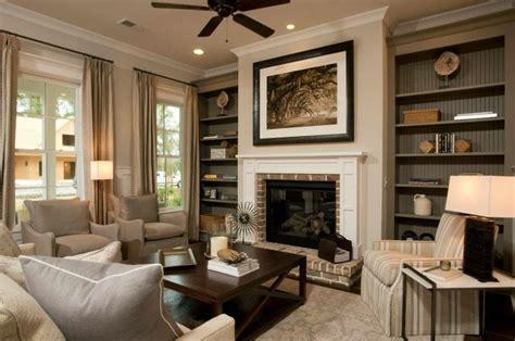 bluffton room living room palmetto bluff bluffton south carolina homedecor interiordesign