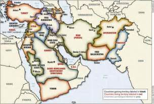 new mideast map transcend media service 187 plans for redrawing the middle east the project for a new middle east