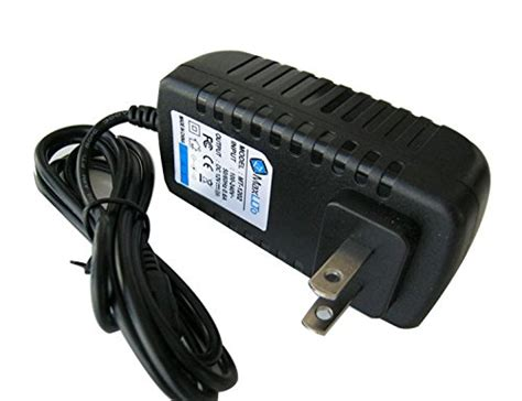 Adaptor Orgen Yamaha 12v ac charger adapter for yamaha psr 175 psr 175 keyboard