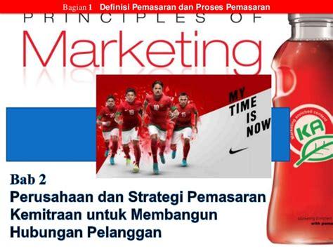 Buku Prinsip Dasar Tenaga Penggerak Dengan Plasma Ion Saludin Muis ilmu manajemen pemasaran branding strategy web terbaik