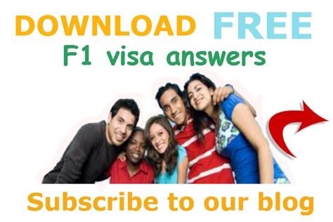 F1 Visa Questions And Answers For Mba by Us F1 Visa Questions And Answers Free
