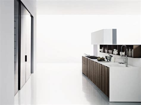 cucina boffi outlet outlet cucine boffi outlet cucine boffi with outlet