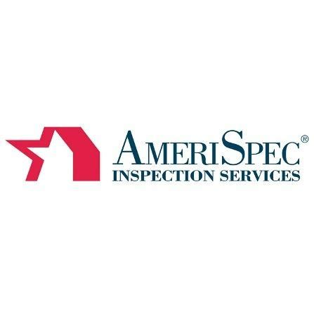 amerispec home inspection services 410 sanders oxford mi