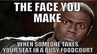 Silly Meme - kevin hart funny pictures meme 2016 youtube