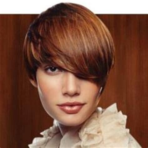 bali bronze aveda hair color aveda color chelsea and robert ri chard on pinterest