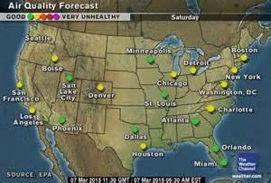current live weather radar current live weather radar nws louisville doppler radar