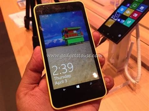 nokia lumia 625 full review, unboxing, benchmarks, came
