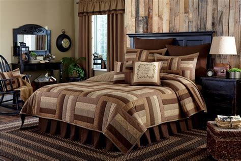 home design bedding shades of brown quilt blackmountainquilts net quilted bedding home decor