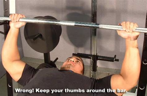 becca swanson bench press an interview with becca swanson the world s strongest woman
