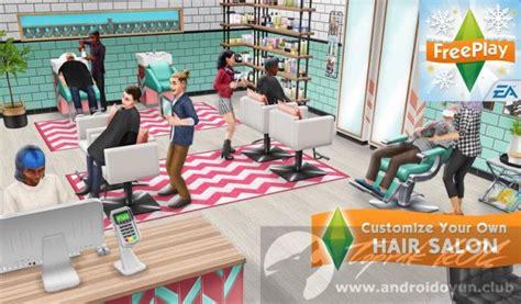 android oyun club film indirme program