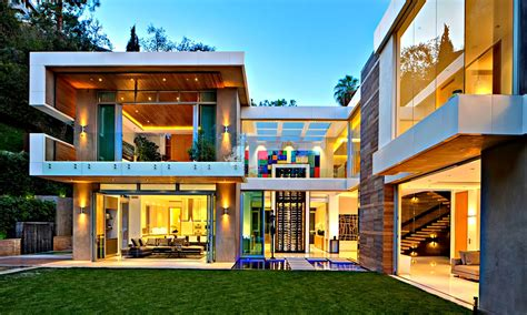 Modern Luxury Homes Pictures Modern luxury best modern house plans and designs worldwide
