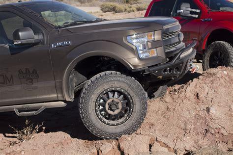 Wheels 17 Ford F150 Raptor Putih Ecoboost 2018 2015 2018 f150 wheels tires