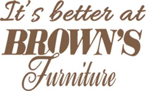 Brown S Furniture Palmyra Mo by Brown S Furniture Palmyra Blue Springs Shelbina Mo