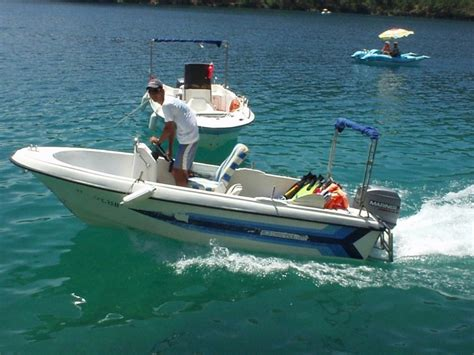 speed boat price speed boat you can discover the oludeniz and surrounding
