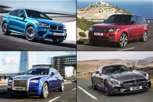 us news new cars best ford deals us news best cars autos post