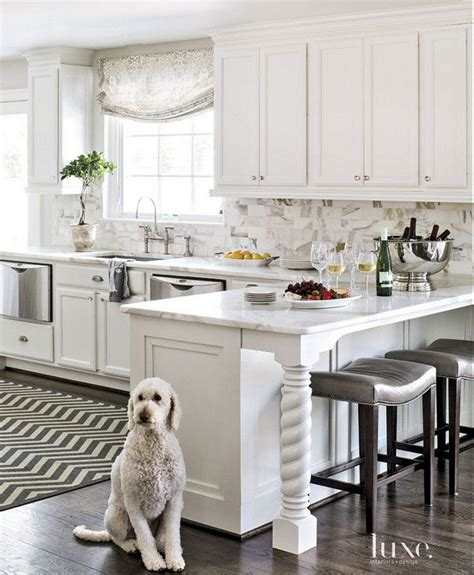 top 28 kitchen islands small best 25 small kitchen cottage kitchen colors white storage bench very small