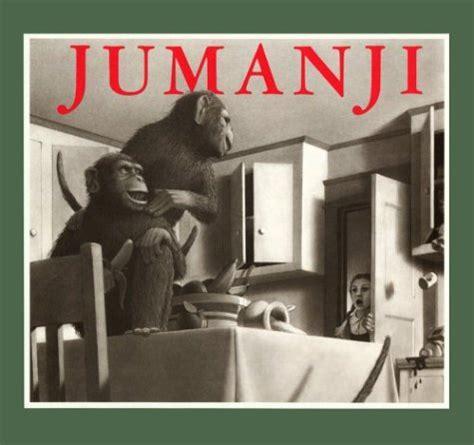 jumanji movie theme song jumanji by chris van allsburg
