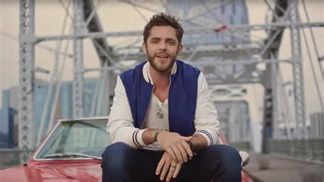 crash and burn thomas rhett thomas rhett quot crash and burn quot 25 best country songs of