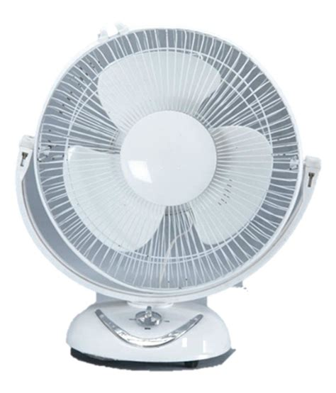 where can i buy a fan starwell 12 ap fan fan white