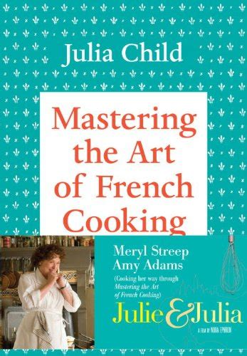 libro drawing mastering the language comidademama julie julia intervista a comidademama gli appunti