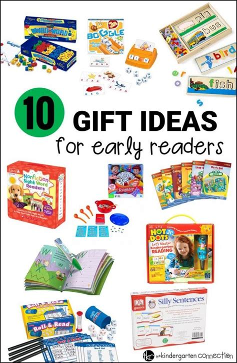 kid gift ideas 28 images 104 best gifts for the growing bookworm images on baby books kid books and children