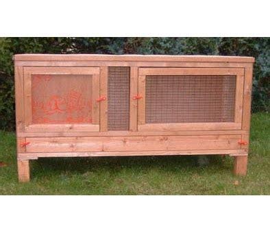 hutch patterns woodworking rabbit hutch designs nz woodworking projects plans