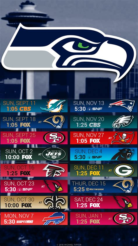 seattle seahawks wallpapers pc iphone android