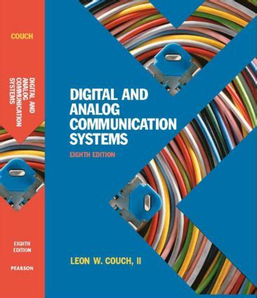 Leon Couch Communication System Files