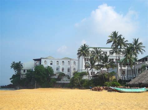 turisti per caso sri lanka hotel mount lavinia viaggi vacanze e turismo turisti