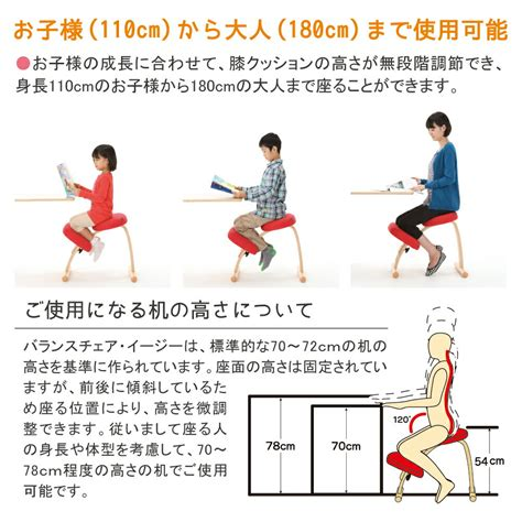 rybo rakuten global market  rakuten market expo award winners balance chair  safe