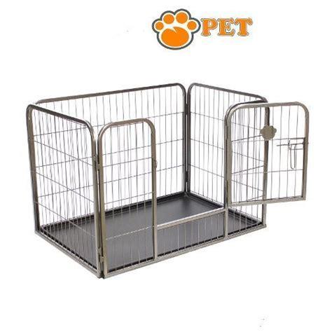 recinti per cuccioli blackhairstylecuts com recinto per cani cuccioli con vaschetta l 125 cm cane