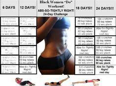 24 ab challenge fitness challenges on splits challenge