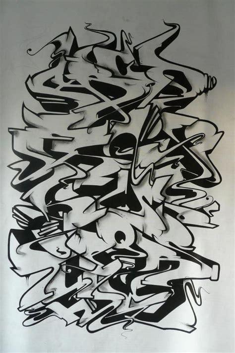 libro street fonts graffiti alphabets pi 249 di 25 fantastiche idee su alfabeto graffiti su scrittura di graffitti e graffiti