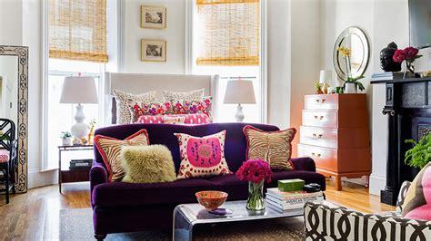 bachelorette pad decor furnishing around art affordable studio apartment ideas