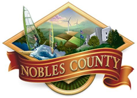 Nobles County Property Tax Records Nobles County Minnesota Official Website